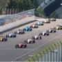 2017全日本F3選…