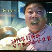5泊6日、韓国で食べ…