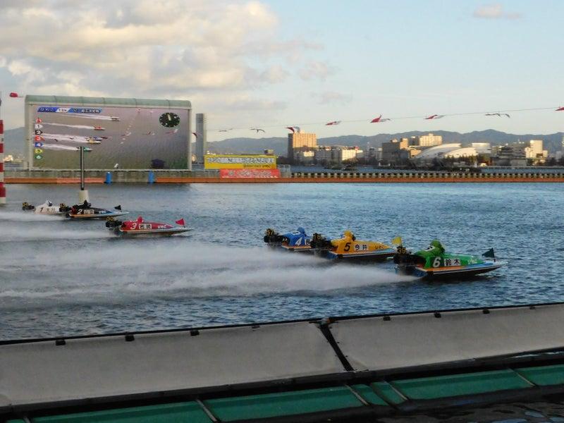 ボート レース びわこ ライブ