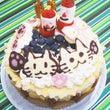 にゃんこケーキ☆セブ…