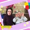 訂正❗️87才のお誕生日の画像