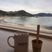 糸島カフェ♪