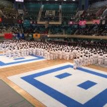 全日本大学選手権