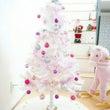 ☆★今年のクリスマス…