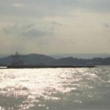 リベンジIN青岸