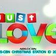 ABS-CBN クリ…