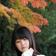 11月23日・桜井環…