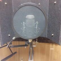 レコーディング   …
