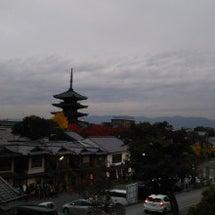 追加  京都の写真