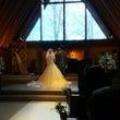 友人の結婚式【中村た…