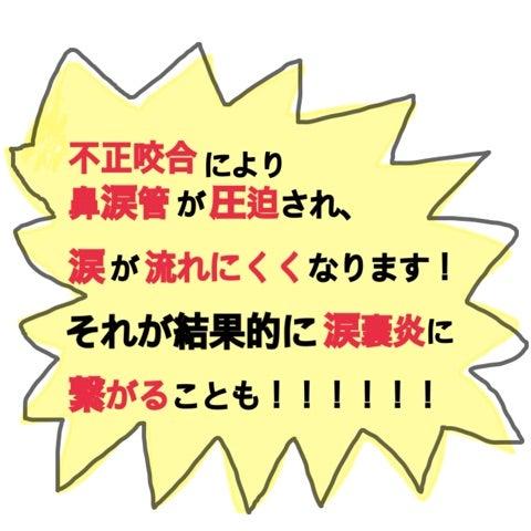{AABFDB1B-E9BC-4A8C-8E0B-F70B1DE49784}