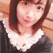 惣田紗莉渚#7作連続…