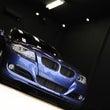 BMW ALPINA…