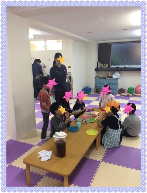 o0480062814076993284 - ♪11月14日(火)♪toiro戸塚