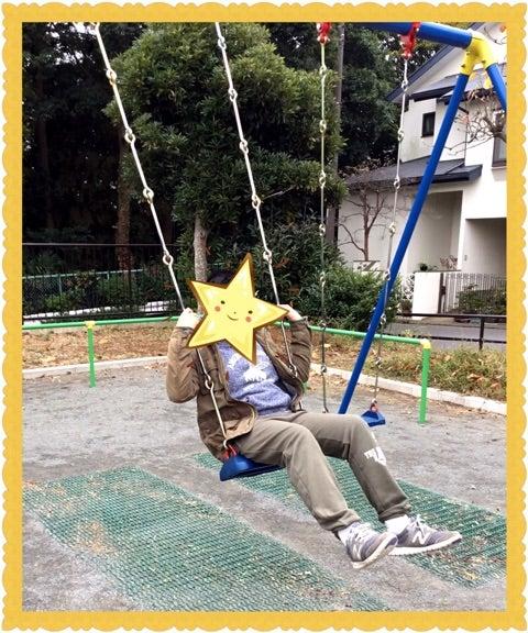 o0480057614076993355 - ♪11月14日(火)♪toiro戸塚