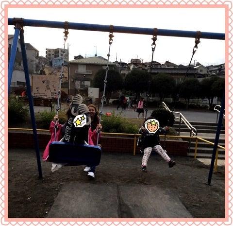 o0480046514076993334 - ♪11月14日(火)♪toiro戸塚