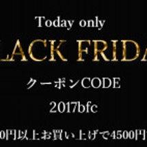 Black Frid…