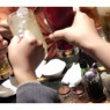 【11/19】ミナミ…