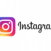 Instagramを…