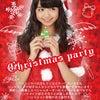 ☆KawaiiArtMarket Christmas party 2017☆の画像