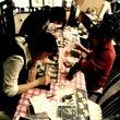 ◆開催報告◆【11/…