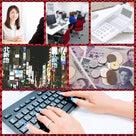 1日4時間!週2、3勤務で採用★事務で時給1000円のバイト@大阪梅田の記事より