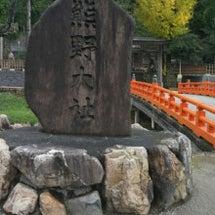 島根県二社詣り
