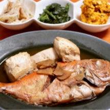 煮物、煮魚の大事なコ…
