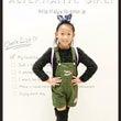 ALGY GIRL♡…