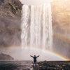 聖人・偉人の言葉からみる、占いの気づきの感覚 マイスター・エックハルトの言葉の画像