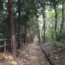 神奈川県でyuica…