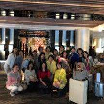 台湾昇運ツアー最終日
