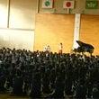 蜆塚中学校、広沢小学…