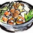 お鍋を、モノから、コ…