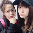 桃山ビート・トライブ…