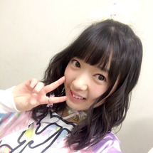 """""""11.24♡""""山岸…"""