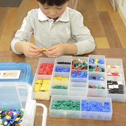 画像 【オンライン分割開講】2月17・24日(水)4歳からの遊びを満たすおもちゃと絵本を学ぶ知育玩具 の記事より 3つ目