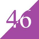 『ビジネスで差がつく論理アタマのつくり方』 中1の数学で十分!乃木坂46で人生が豊かになる!の記事より