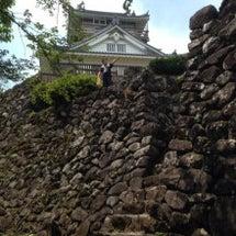 城を観る《大野城(越…