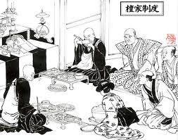 hiroyukikokaのブログなるほど京都1082ー廃仏毀釈の歴史とは?