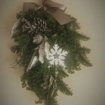 今年のクリスマスプレ…