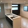 東大阪の注文住宅完成…