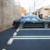 堺市美原区南余部 青空駐車場の画像