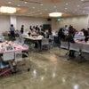 茨木にてworkshopイベント 出店中 〜オークシアター302〜の画像