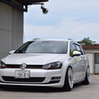 VW GOLF ヴァ…