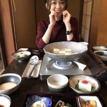 2日目京都の話〜嵐山…