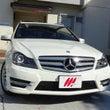 Mercedes-B…