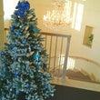 ♪☆クリスマス飾り付…