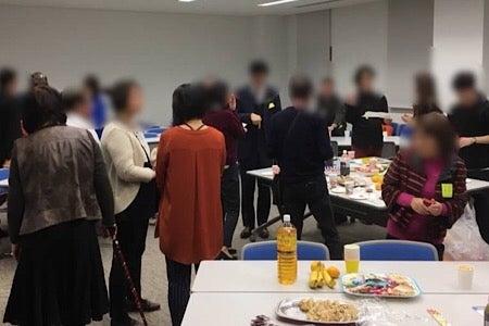 群馬の太田、前橋。東京、埼玉の異業種交流会