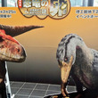 「恐竜の卵展」(名古…